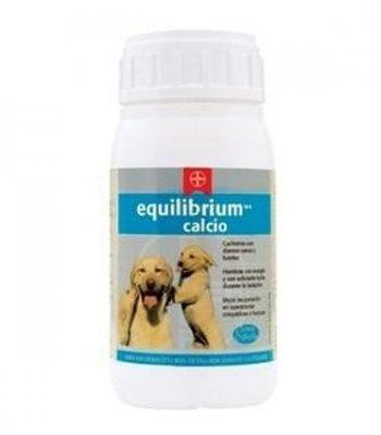 equilibrium-calcio