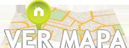 ver_mapa